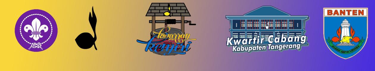 WEBSITE RESMI KWARRAN KEMIRI TANGERANG